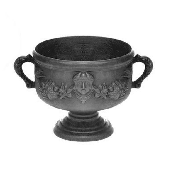 Planteringskärl | Gustaviansk Urna