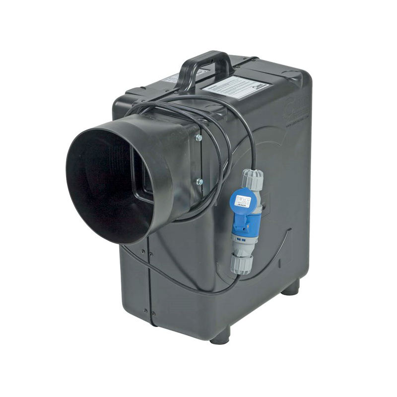 Studsmattor | Kompressor till Luftmadrasser