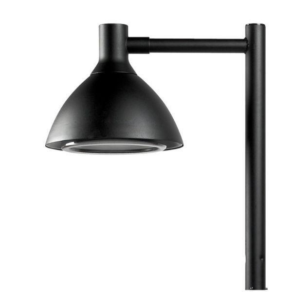 Armaturer | Stolparmatur ARK Medi LED