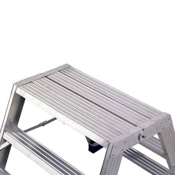 Arbetsbockar | Arbetsbock Solid 3570