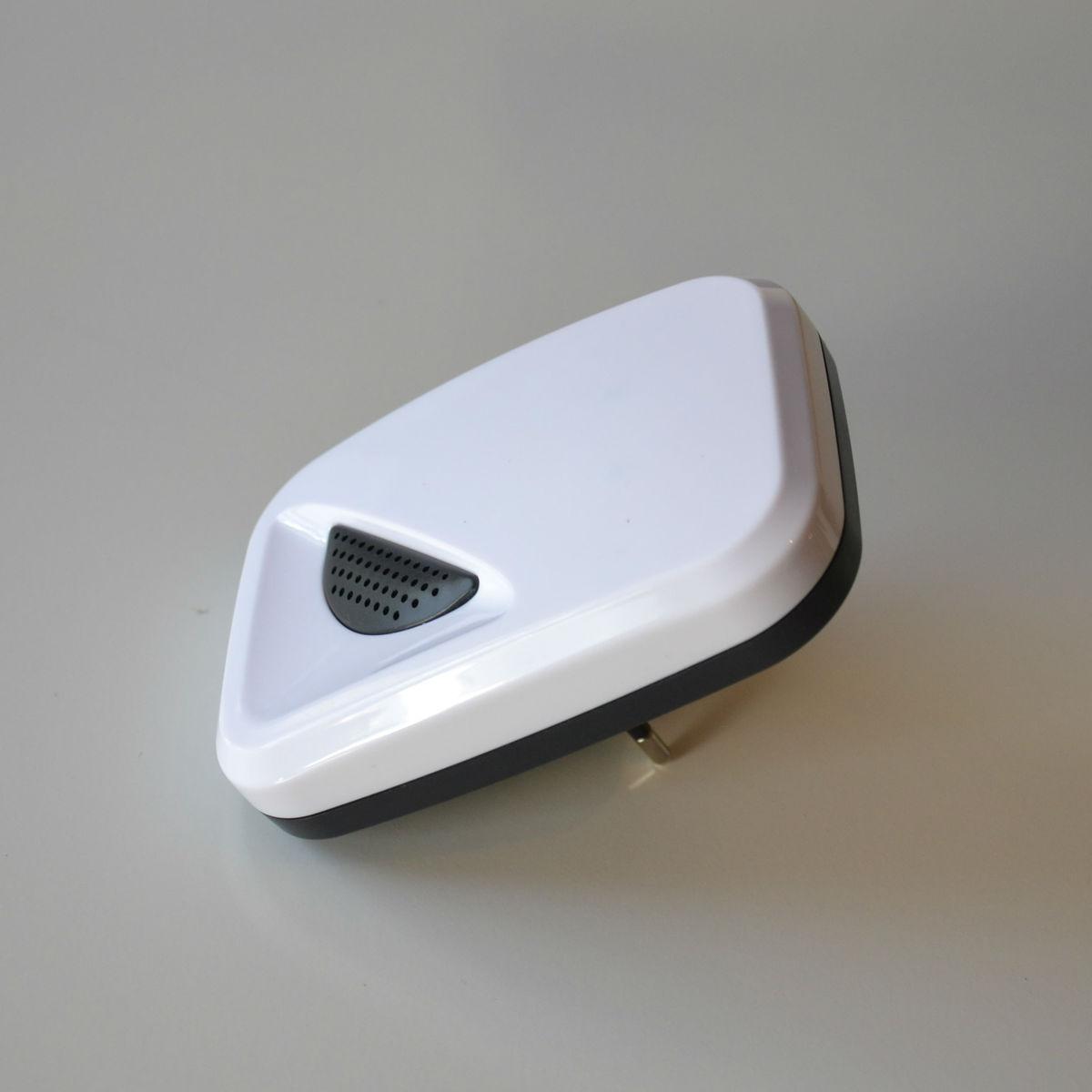 Musskrämmor   Musskrämma för eluttag - 2 Pack