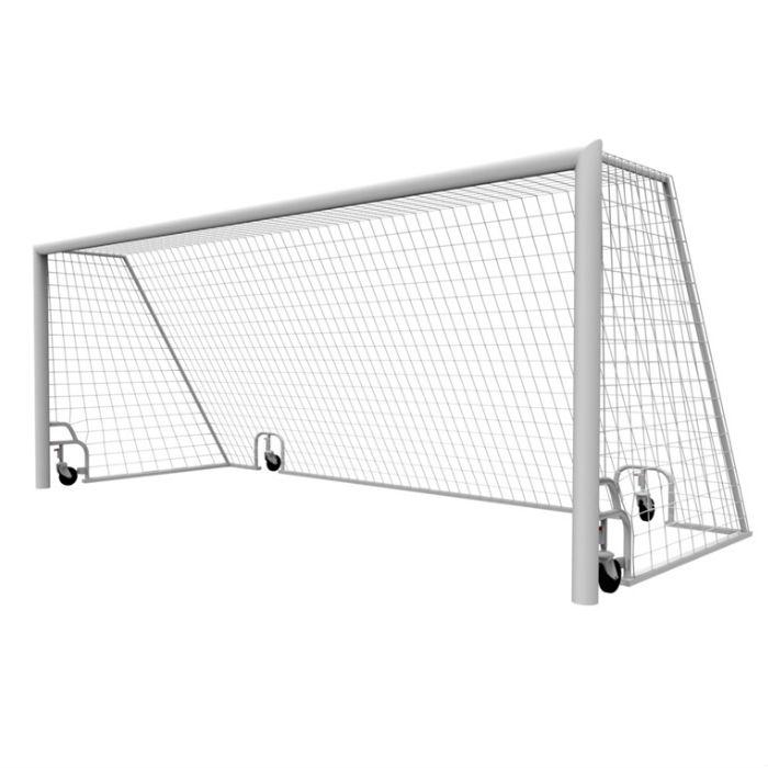 Fotbollsmål | Fotbollsmål Sjumanna smartlift