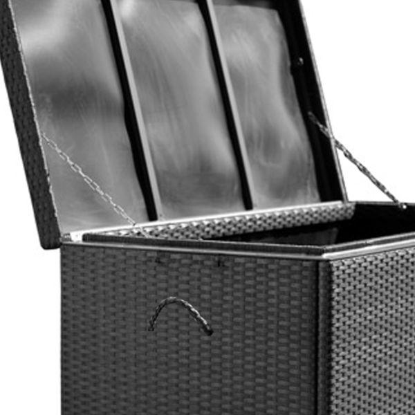 Förvaringslådor   Förvaringslåda Maxi