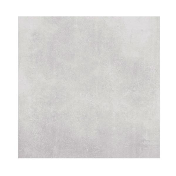 Trädgårdsplattor   Frostsäker Klinker - Stark 60x60x2