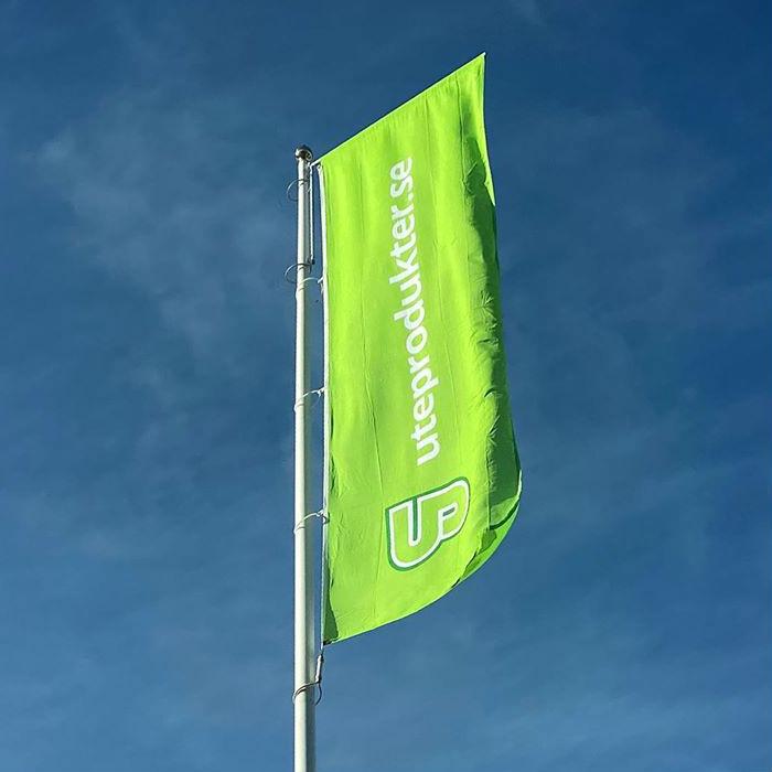 Flaggstångstillbehör | Windtracker