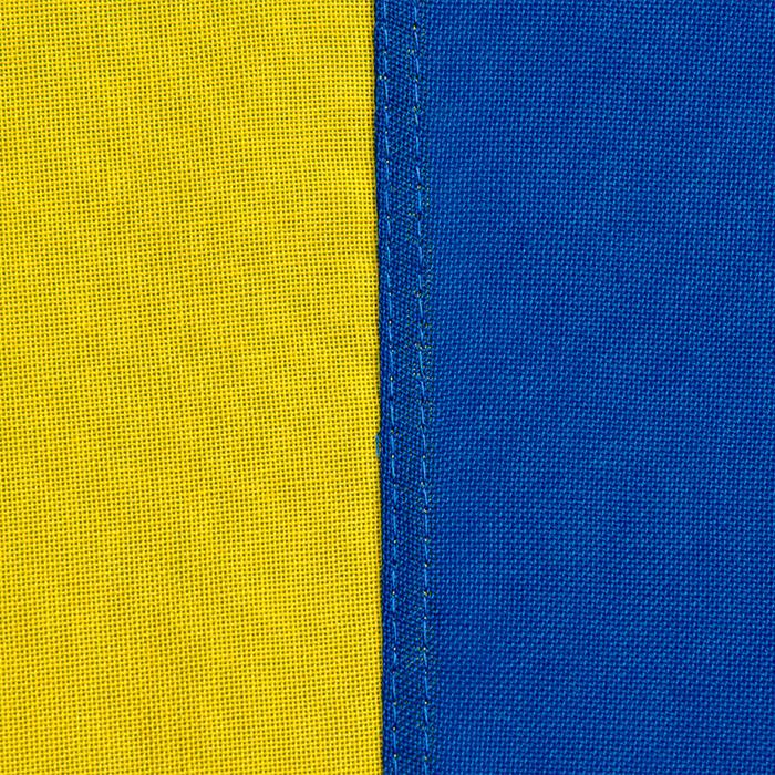 Flaggor & Vimplar | Svensk vimpel