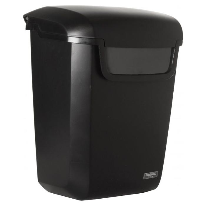 Brevlådor | Brevlåda S90 i återvunnen plast